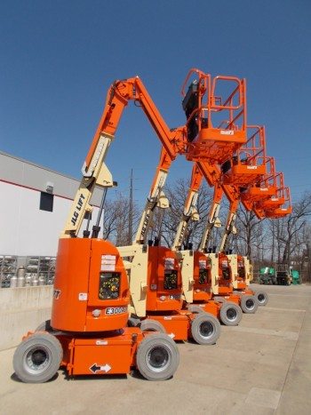 used-aerial-lifts-for-sale