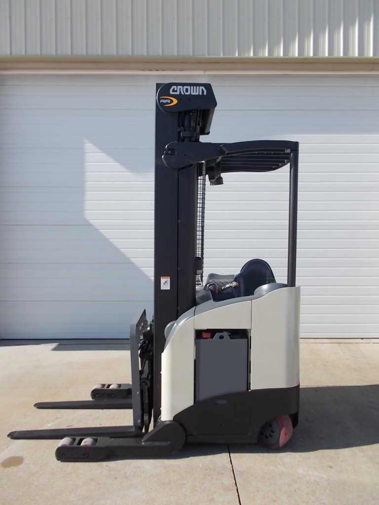 new-used-crown-forklifts-for-sale