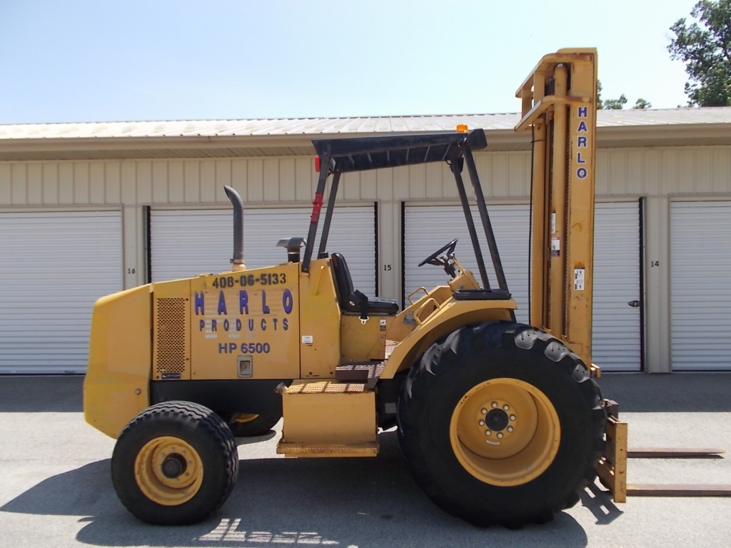 new-used-harlo-forklifts-for-sale