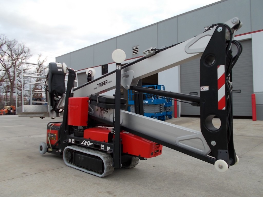 new-used-teupen-aerial-lifts-for-sale