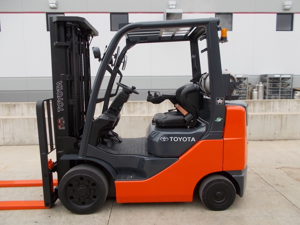 new-used-toyota-forklifts-for-sale
