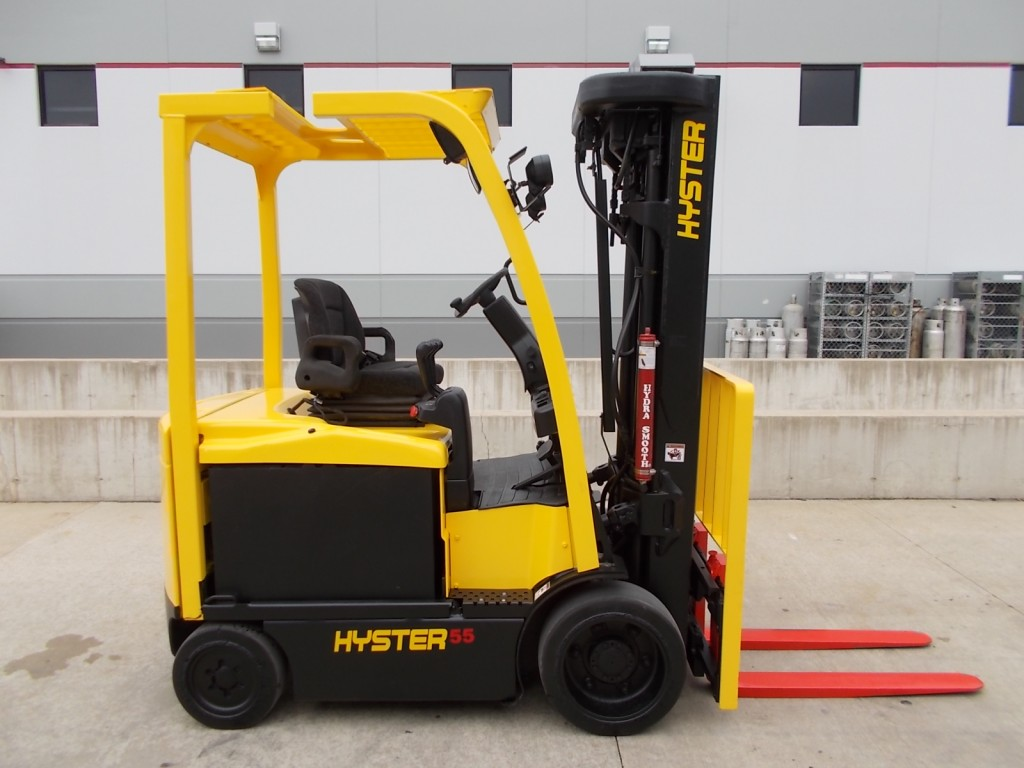 new-used-hyster-lifts-for-sale