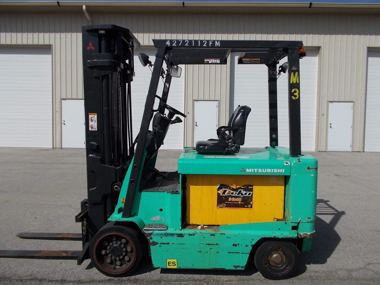 new-used-mitsubishi-forklifts-for-sale