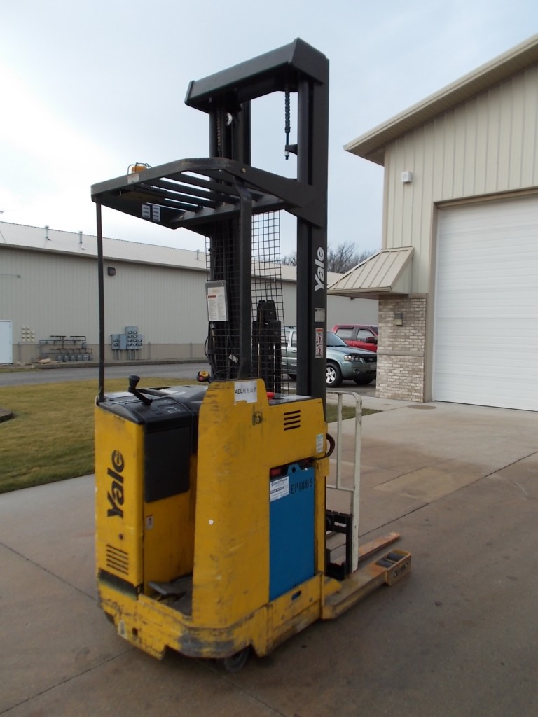 new-used-yale-forklifts-for-sale