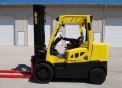 hyster-s135ft-2013-cab-enclosure