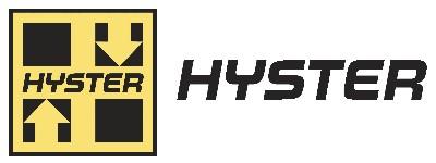 hyster logo