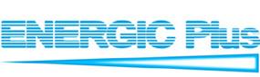 Energic Plus Logo