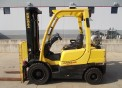 hyster-h60ft-2011-lowered