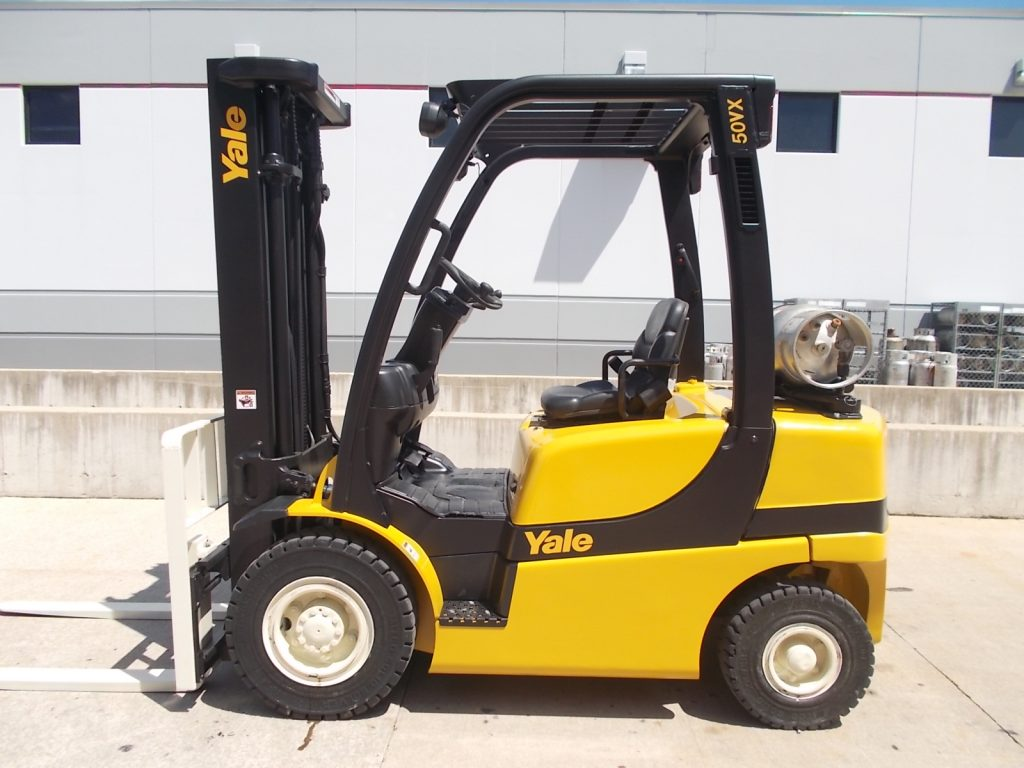 used yale forklifts for sale chicago il nationwide freight